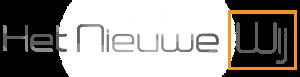 Logo-voor-website-top-met-shine-dingen